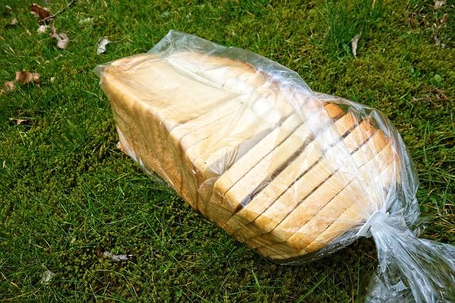 chléb v pytlíku.jpg