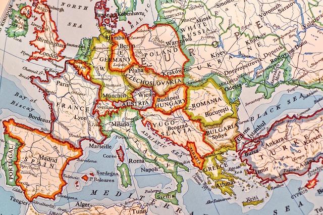 mapa evropy.jpg