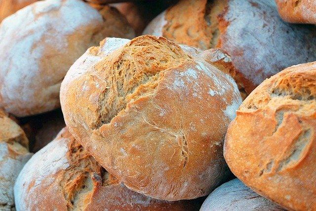 světlí chleba.jpg